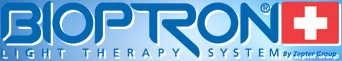 BIOPTRON | Zepter International s. r. o. | logo
